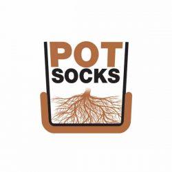 PotSocks