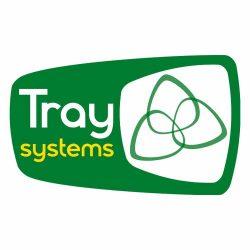 Tray Systems