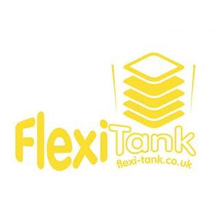FlexiTank Standard