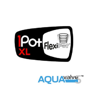 FlexiPot Systems and Kits