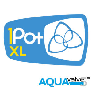 1Pot XL Systems & Kits