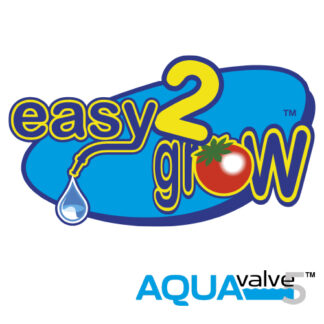 easy2grow Kits