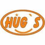 hug's